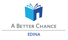 Edina A Better Chance
